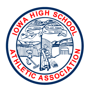 IHSAA Logo graphic 2