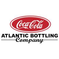 Graphic for Coca-Cola