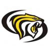 IHSAA football team logo