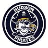 Hudson Community School logo