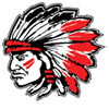 Image of champions logo for The Centerville Big Reds