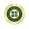 Image of champions logo for West High School