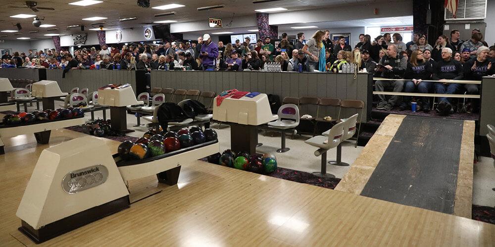 IHSAA Bowling slider image 6