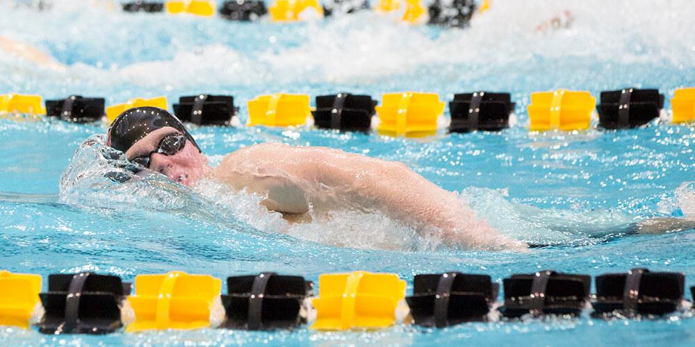 Swimming Slider Image 67