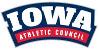 Iowa Athletic Council Logo
