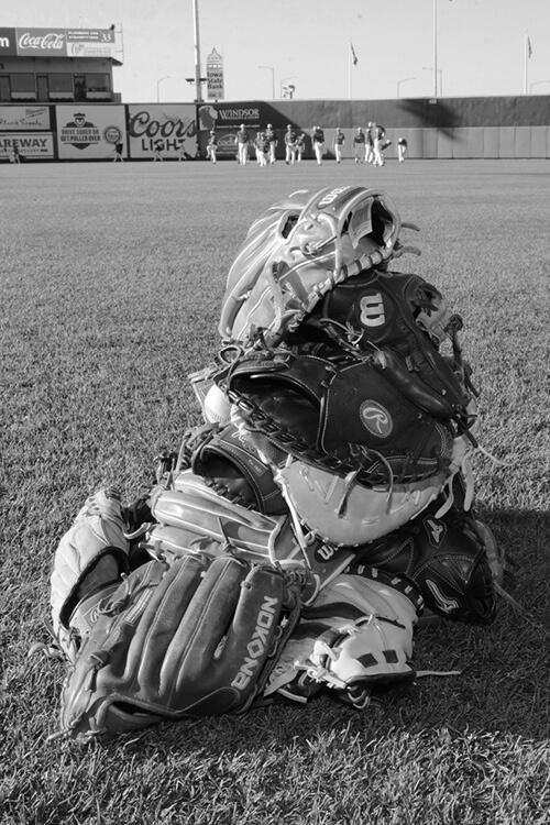 Iowa High School Baseball | IHSAA