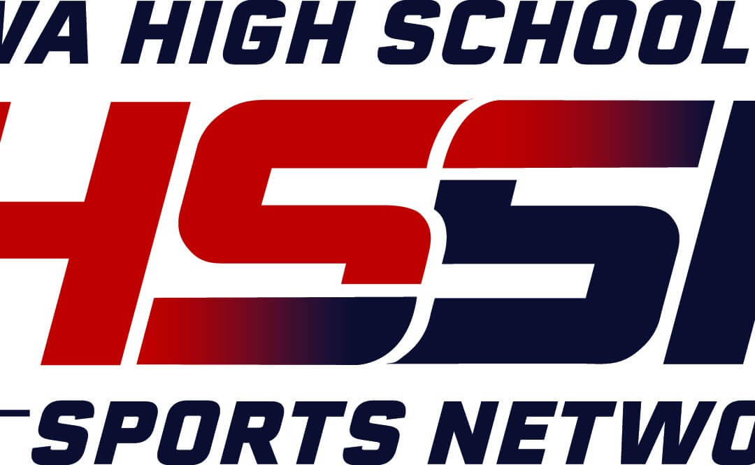 Football: IHSSN Updates