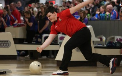 Bowling: State Qualifying Meet Assignments