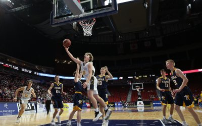 Basketball: Postseason Postponements & Updates