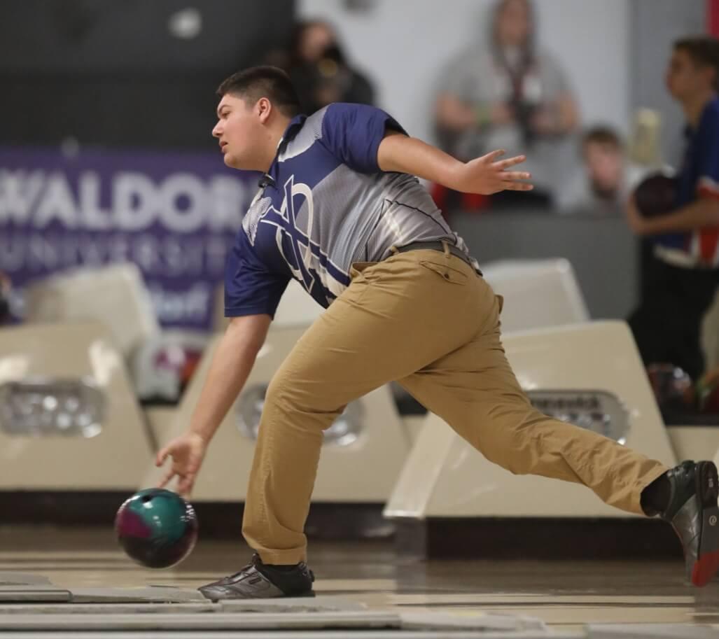 Bowling: COVID-19 Guidance
