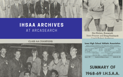 Archives: Summary Books at ArcaSearch