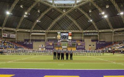 2020 IHSAA Football Hall of Fame Honorees