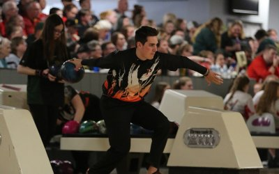 Bowling: 2021 District Assignments