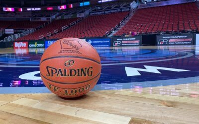 Basketball: Postponements & Updates