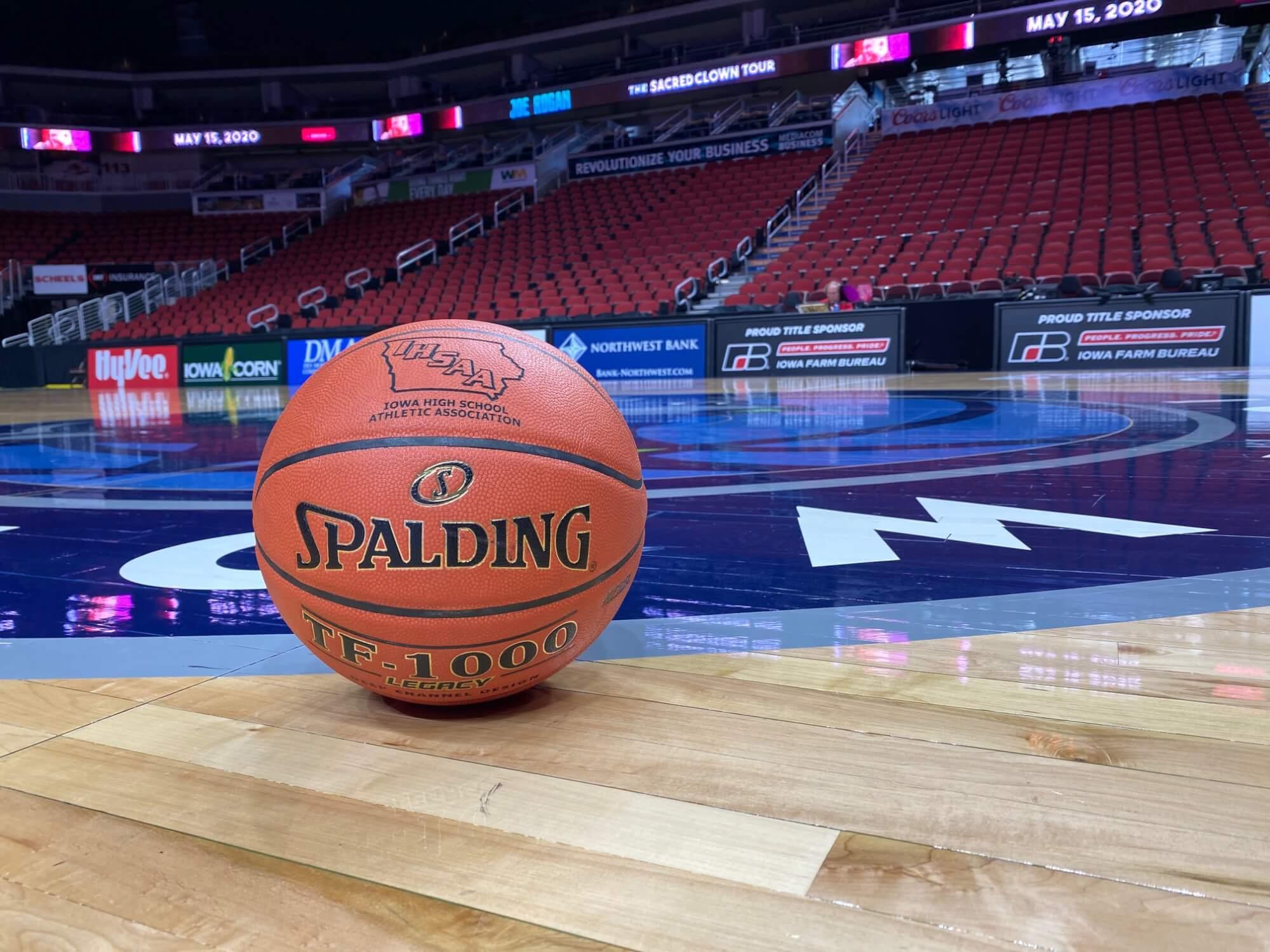 Basketball: Postponements & Updates