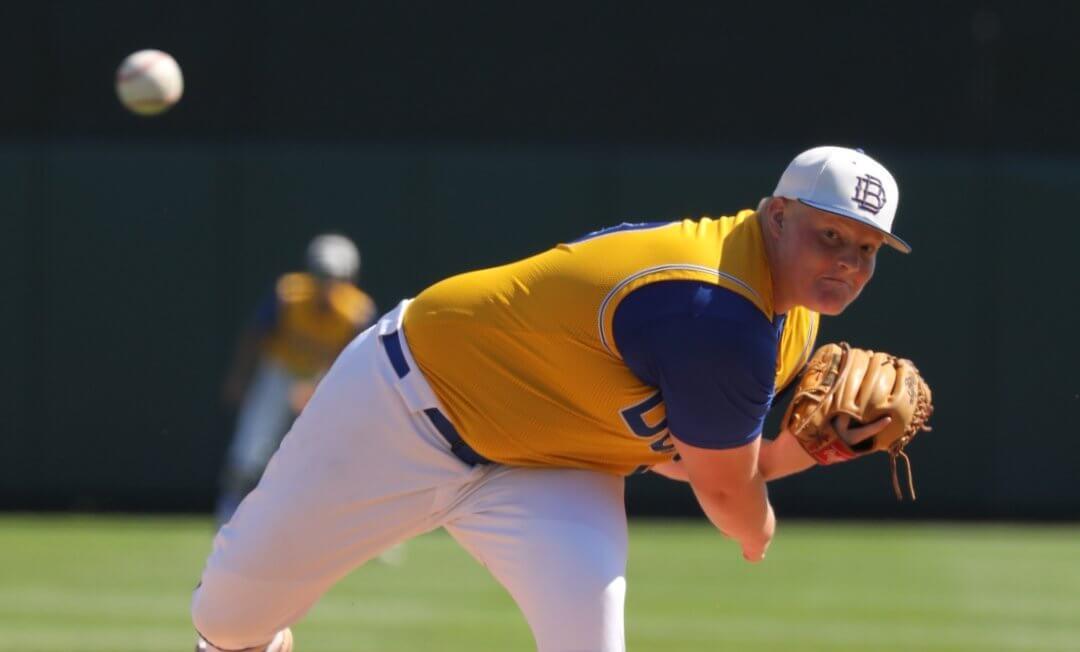 Baseball: 2021 COVID-19 Guidance