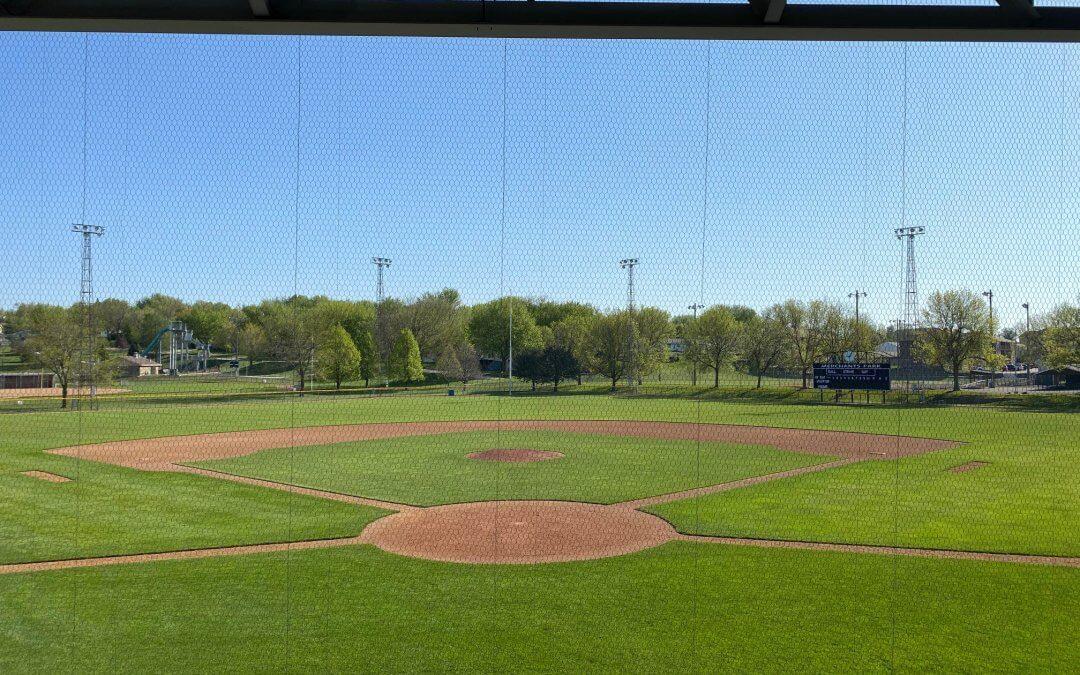 Baseball: Wednesday Schedule Update